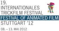 19. ITFS 2012