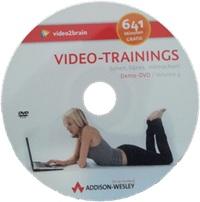 Video2Brain_DVD.jpg