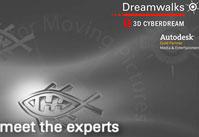 meet the experts 2012