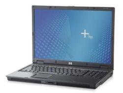 NW9440 CORE DUO T2700 2.33GHz 2048MB RAM 100GB-Festplatte
