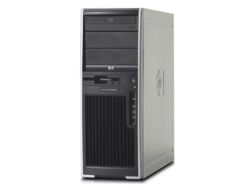 Workstation XW4400 E6400 2.13GHz 2GByte RAM